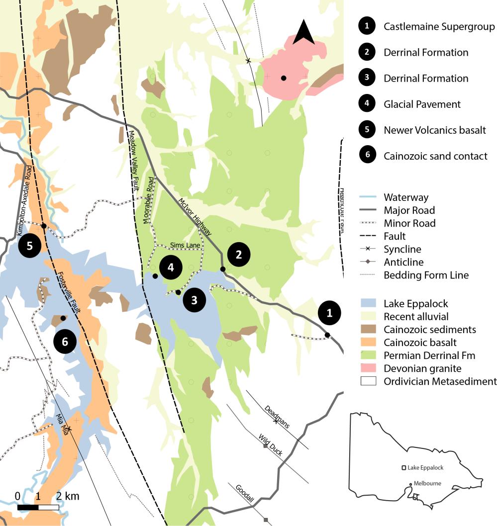 eppalock map gc.png