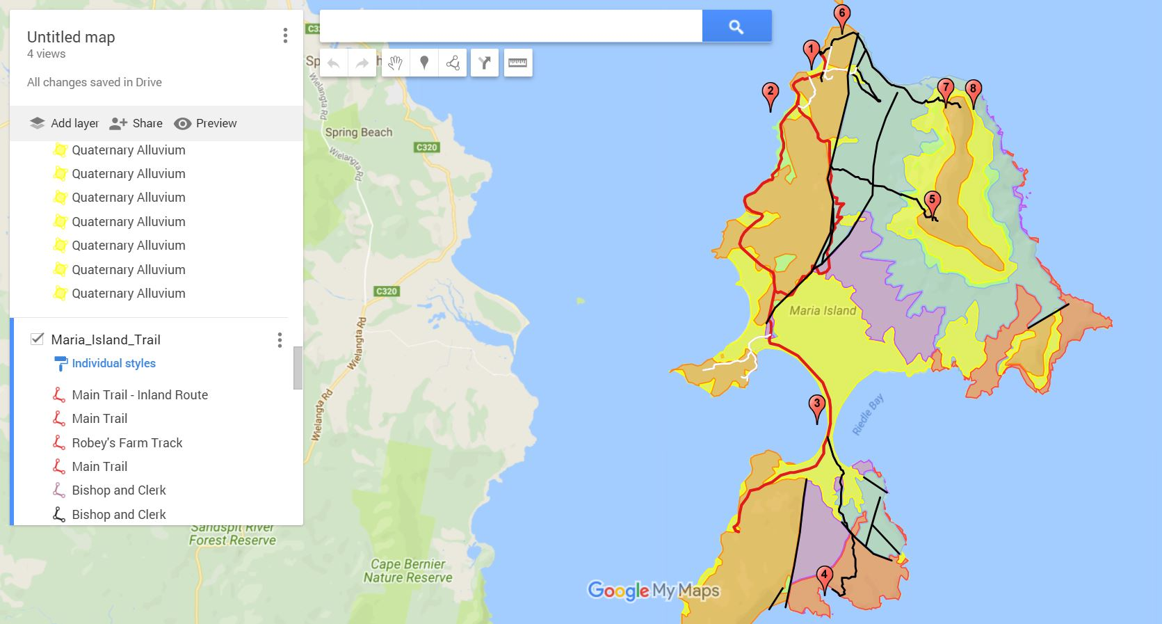 google maps_3